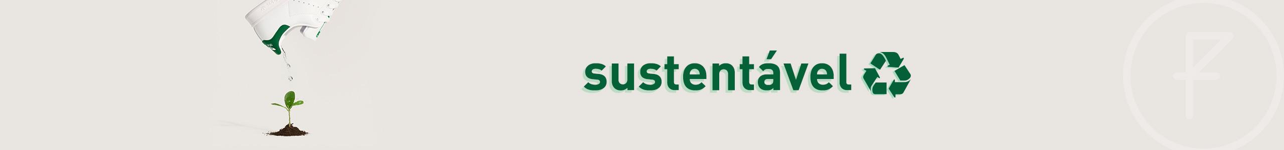 Sustentabilidade | FUXIA