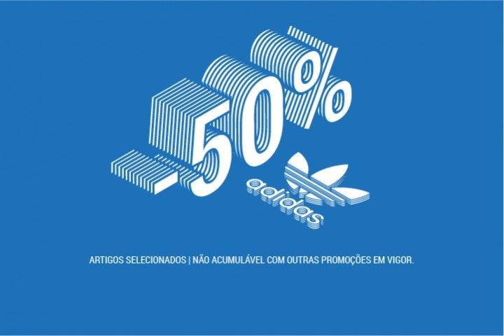 adidas up to -50% | Fuxia, Urban Tribes United.