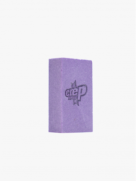 Crep Protect The Ultimate Scuff Eraser | Fuxia