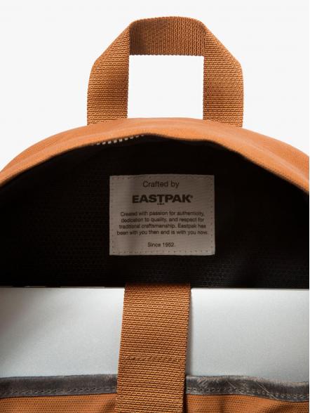Eastpak Padd Pak'r® | Fuxia