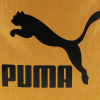 Puma Originals Retro