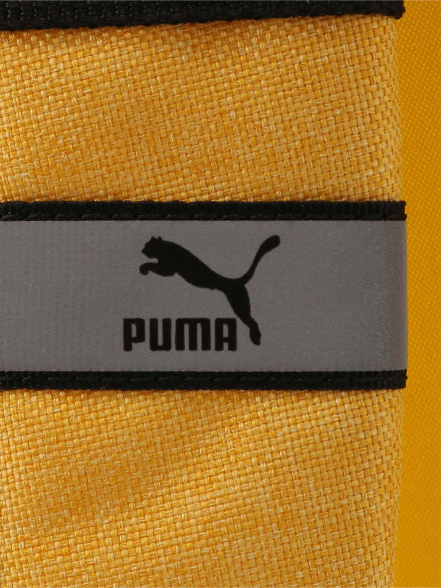 Puma Originals Retro | Fuxia, Urban Tribes United.