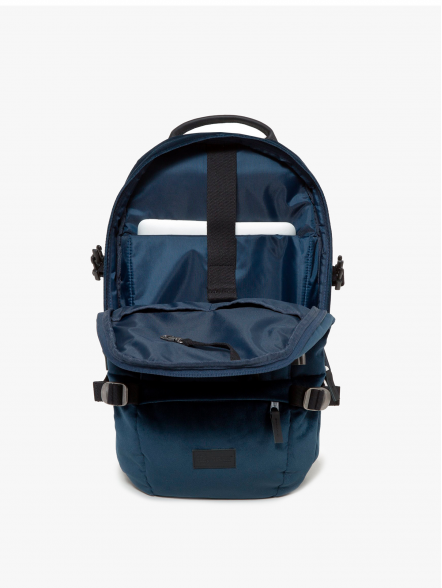 Eastpak Floid Velours | Fuxia, Urban Tribes United.