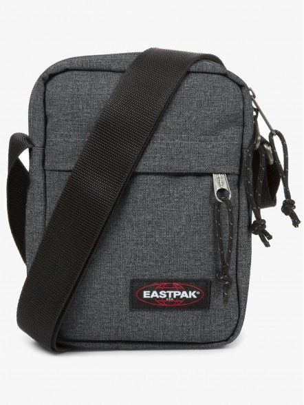 Eastpak The One | Fuxia
