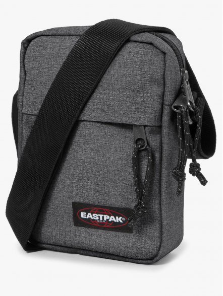 Eastpak The One | Fuxia, Urban Tribes United.