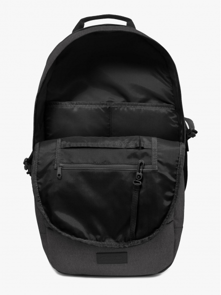 Eastpak Extrafloid | Fuxia, Urban Tribes United.