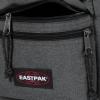 Eastpak Padded Zippl'R