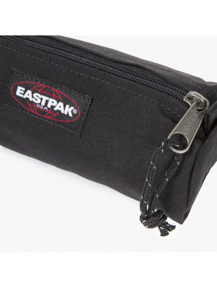Eastpak Benchmark | Fuxia, Urban Tribes United.