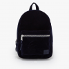 Herschel Grove X-Small W