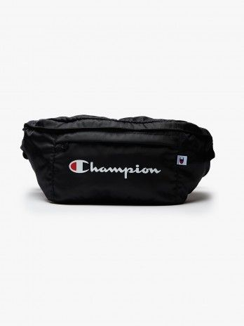 Champion Shoulder Belt