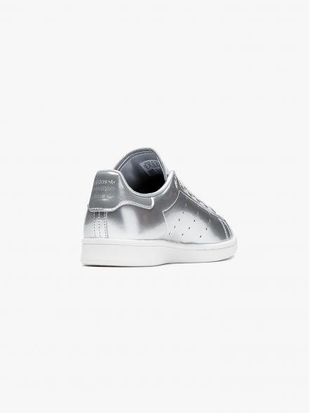 adidas Stan Smith W 'Metallic Pack' | Fuxia, Urban Tribes United.