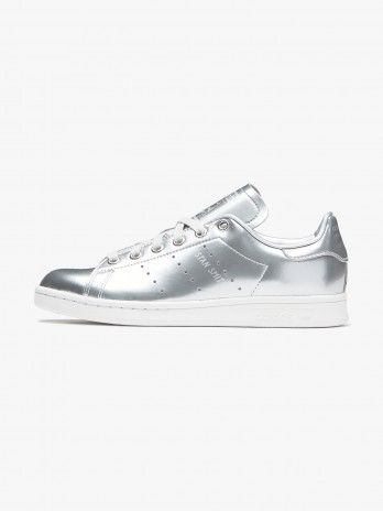 adidas Stan Smith W 'Metallic Pack'