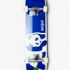 Enjoi Skate