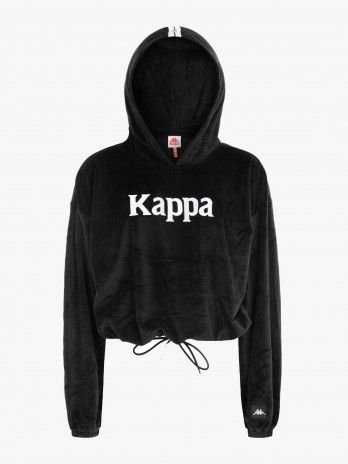 Kappa Authentic W
