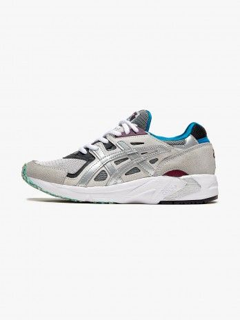 Asics Gel DS Trainer OG W