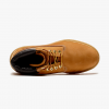 Timberland Icon 6 Premium