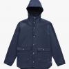 Herschel Rainwear