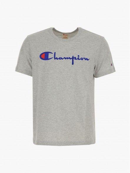 Champion Logo   Fuxia, Urban Tribes United.