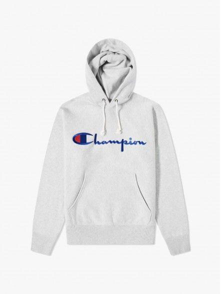 Champion Logo | Fuxia, Urban Tribes United.