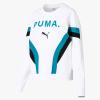 Puma Chase W