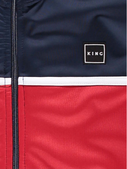 King Langdon Tracksuit