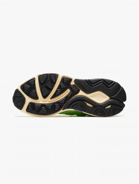 adidas Lxcon   Fuxia, Urban Tribes United.