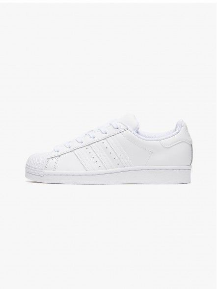 adidas Superstar Jr | Fuxia, Urban Tribes United.