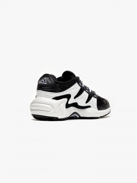 adidas FYW S-97 | Fuxia, Urban Tribes United.