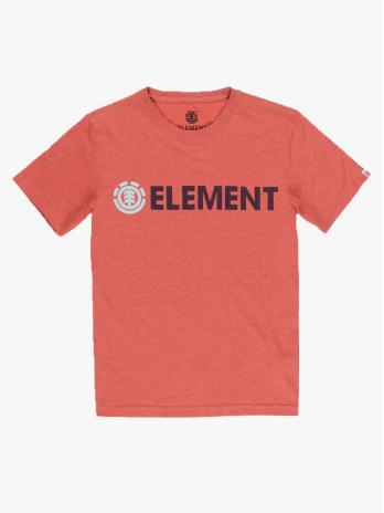 Element Blazin Jr