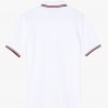 Fred Perry Slim Fit Twin