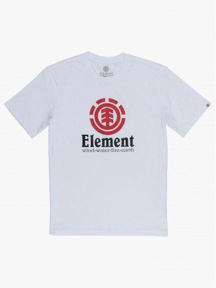 Element Vertical | Fuxia