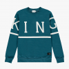 King Leyton Summer