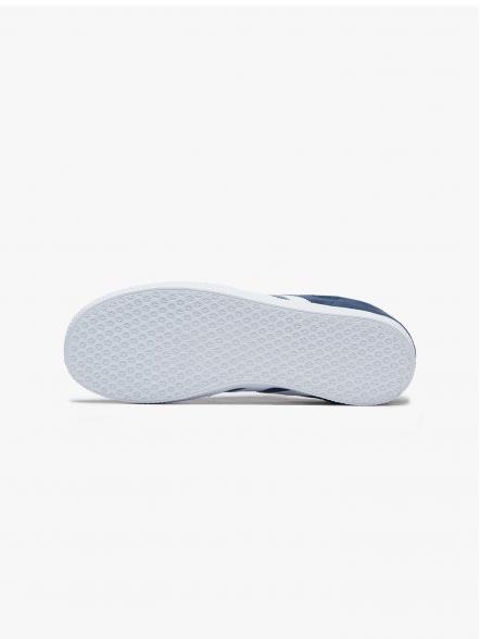 adidas Gazelle J | Fuxia, Urban Tribes United.