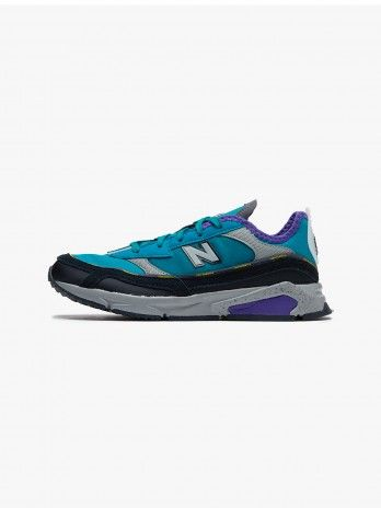New Balance X-Racer Jr