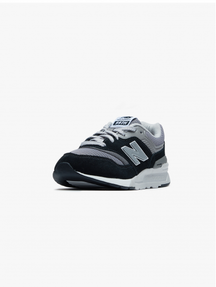 New Balance PR997 K | Fuxia, Urban Tribes United.