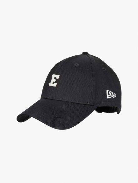 Eastpak 9Forty New Era | Fuxia