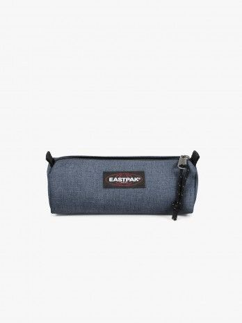 Eastpak Benchmark Crafty