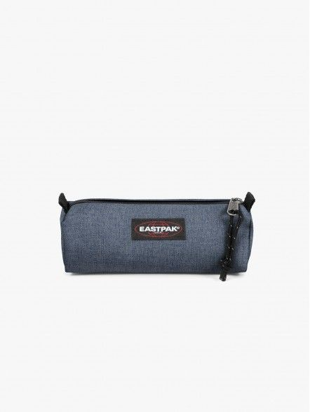 Eastpak Benchmark Crafty | Fuxia