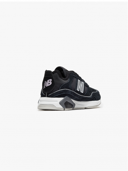 New Balance X-Racer W | Fuxia, Urban Tribes United.