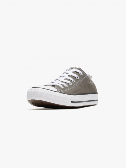 Converse All Star SPTY Low | Fuxia
