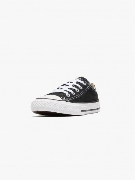 Converse All Star Chuck Taylor Classic Ox K | Fuxia, Urban Tribes United.