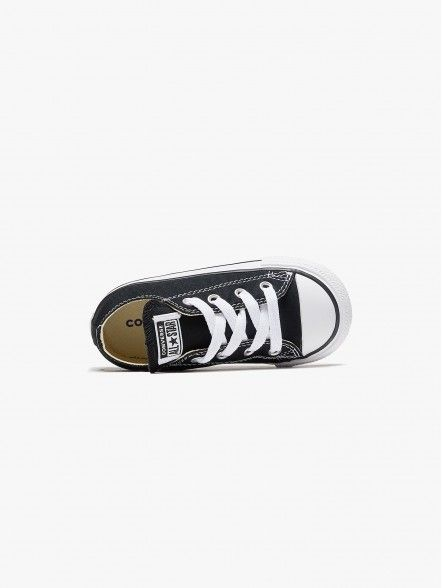 Converse All Star Chuck Taylor Classic Ox Inf | Fuxia, Urban Tribes United.