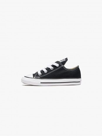 Converse All Star Chuck Taylor Classic Ox Inf