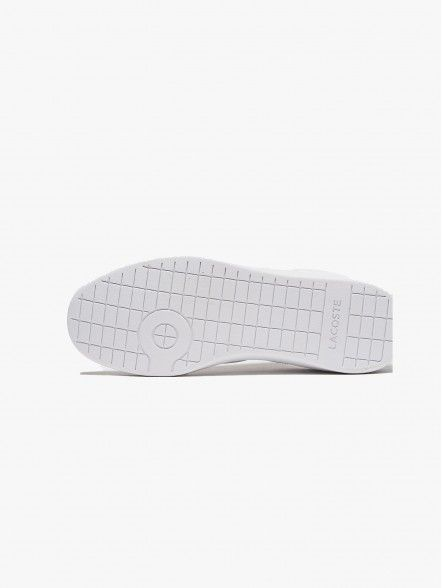 Lacoste Carnaby BL W | Fuxia, Urban Tribes United.
