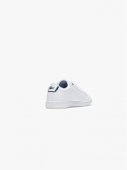 Lacoste Carnaby Evo BL 1 K | Fuxia
