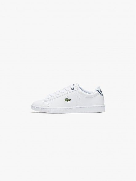 Lacoste Carnaby Evo BL 1 K | Fuxia, Urban Tribes United.