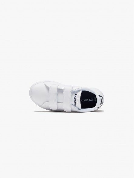 Lacoste Carnaby Evo BL 1 Inf | Fuxia, Urban Tribes United.