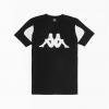 Kappa Kontroll Logo