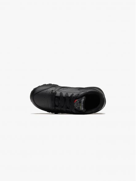 Reebok Classic Leather K | Fuxia
