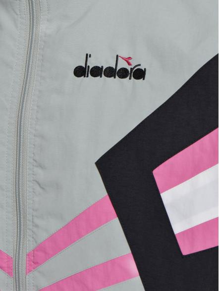 Diadora Track MVB | Fuxia, Urban Tribes United.